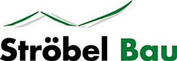 Ströbel Bau GmbH