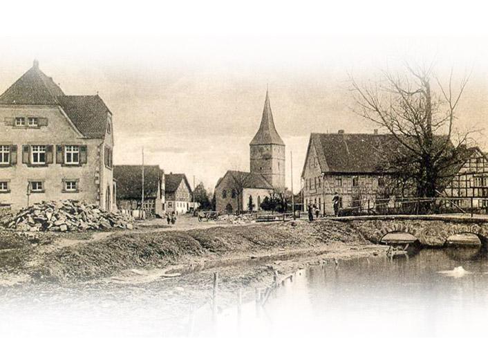 Spielbach